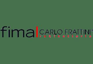Logo Frattini