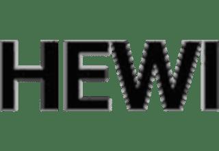 Logo Hewi