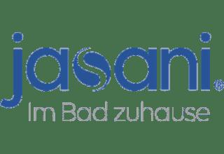 Logo Jasani