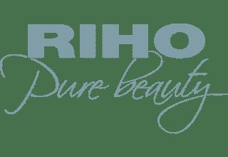 Logo Riho