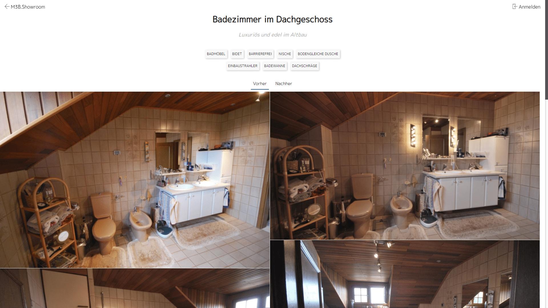 showroom_projekt